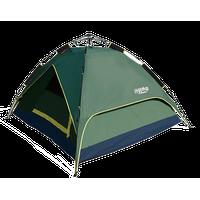 hydraulic aluminium quick camping tentwith aluminum coating Quick Camping Tent Manufacturer thumbnail image
