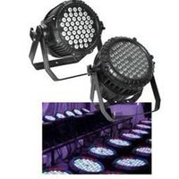 stage light waterproof led par 54 thumbnail image