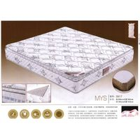 High Grade Fabric  Spring Mattress