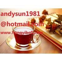 handmade glass drinkware cups and mugs teapot