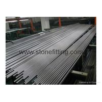 High Precision Seamless Steel Pipes thumbnail image