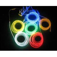 240V AC LED flexible strip light