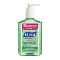 Hand Sanitizer Spray, Hand Sanitizer Gel, Hand Sanitizer