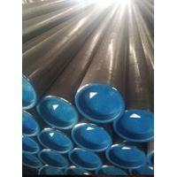 S355 welded steel pipe