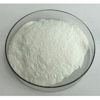 highy purity Lidocaine 99.9% fast ship low price