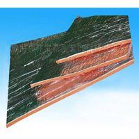 XPE Foil Heat Insulation