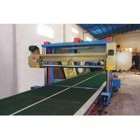 Ortholite Foam Long Sheet Cutting Machine thumbnail image