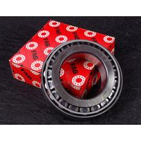 FAG Tapered Roller Bearing 32214A High precision and quality thumbnail image