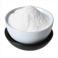 skin whitening raw materials Alpha arbutin CAS 84380-01-8 Factory Supply Alpha Arbutin 99%