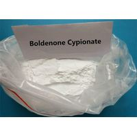 Offer Boldenone Cypionate CAS:106505-90-2 thumbnail image