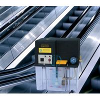 Escalator Made in China - Joylive Lift
