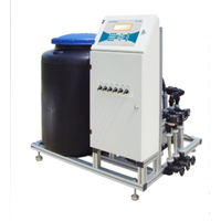 Nutrient Controller SH-1700A
