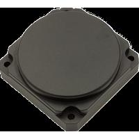 ASE Light Source for Fiber Optic Gyroscope thumbnail image