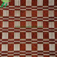PVC curtain factory