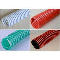 PVC SUCTION HOSE FROM WEIFANG SUNGFORD INDUSTRIAL CO.,LTD