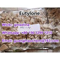 New stocks Eutylones euty eut eu EBK gbk tan crystal best quality fast shipping