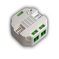 Micro Smart Energy Illuminator dimmer without energy metering