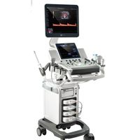 Radiology Equipment, ULTRASOUND SYSTEM for Veterinary EV-7
