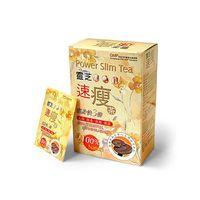 Power Slim Tea thumbnail image