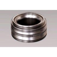 MAN L27/38 piston head,plug,plunger,screw,piston pin,piston skirt thumbnail image