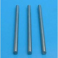 Round High Speed Steel Tool Bits