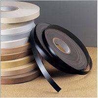 Pre glued melamine Edge banding tape