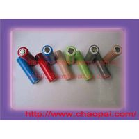 18650 li-ion battery thumbnail image