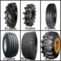 tractor tire for sell