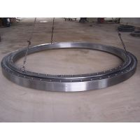 China factory supply XSU 20 1255 crossed roller bearing without gear teeth 1355115563mm thumbnail image