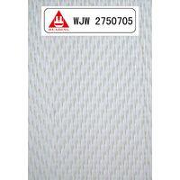 sludge dewatering filter mesh