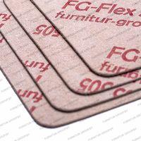 Insole paper board // Insole board FG-Flex thumbnail image