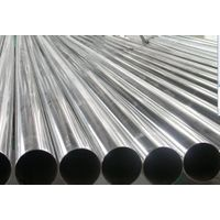 Seamless and Welded Austenitic Stainless Steel Feedwater Heater Tubes
