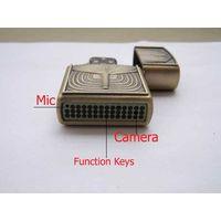spy camera thumbnail image