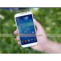 5.0 inch 1:1 GT-i9502 S4 Quad Core MTK6589 1.2GHz 1GB RAM 4GB Android 4.2 GPS WiFi 3G WCDMA Dual Sim