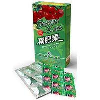 Super slim pills,super slim fruit component slim capsule,green lean body capsule,super slim diet pil
