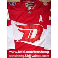 wholesale ice hockey sports nhls 2016 jerseys DHL shipping