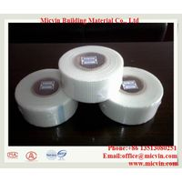 Fiberglass Mesh Tape For Thailand Market