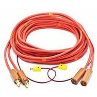 power cable for pwht unit