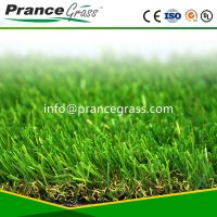 China made good quality Artificial turf for Garden