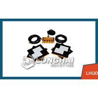 Air handling plant used 'Air handling cushion' Air Skates customized production thumbnail image