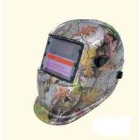 auto darkening welding helmet BY777A thumbnail image