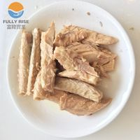 canned mackerel fillet in oil 125g club tins