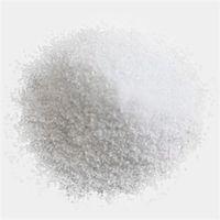 Factory Supply Pure Powder Pregabalin (Lyrica) for Anti-Epileptic CAS 148553-50-8