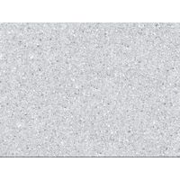 RF126131 engineering public hotel restaurant high quality terrazzo tile (600X1200mm) thumbnail image