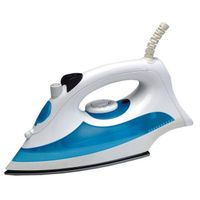steam irons T-6003