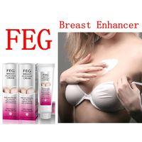 FEG breast enhancer cream thumbnail image