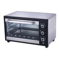 45L Toast Oven