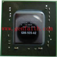 north bridge chipset  nvidia nForce2 400 for computer laptop