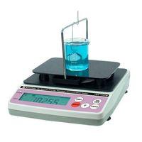 liquid density meter,liquid hydrometer,liquid densitometer