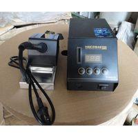 soldering station hakko 942